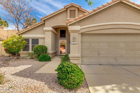 4025 N Ranier, Mesa, AZ 85215