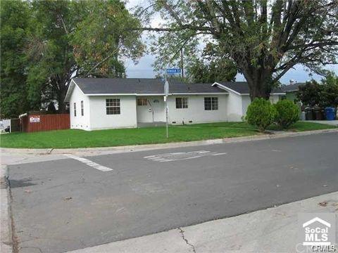 Valinda, Los Angeles, CA Real Estate & Homes for Sale