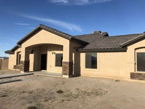 Photo of 27400 E Sage Ave, Wellton, AZ 85356
