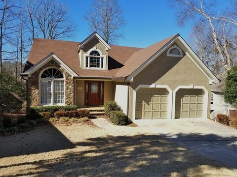 douglasville ga real estate douglasville homes for sale realtor rh realtor com