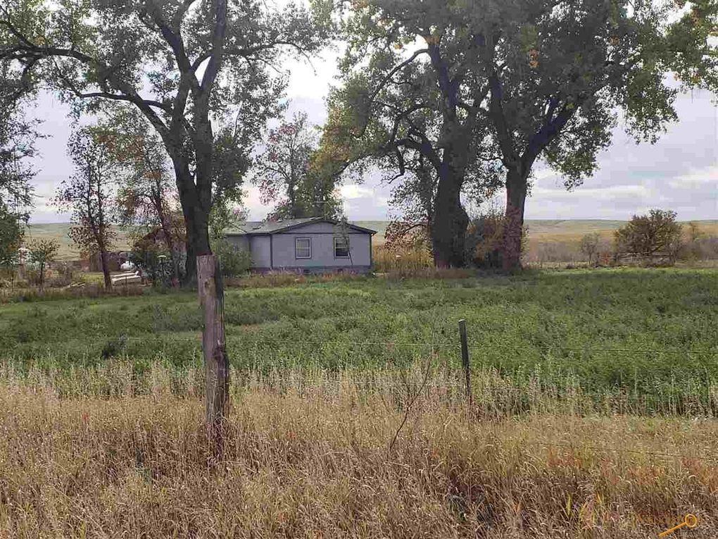 15579 Antelope Creek Rd, Rapid City, SD 57703