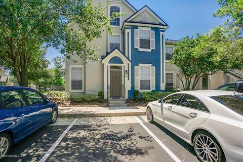 Photo of 13703 Richmond Dr N Unit 1701, Jacksonville, FL 32224