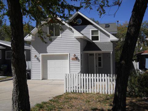302 S Virginia St, Prescott, AZ 86303