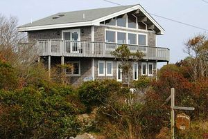 469 Old Town Rd Block Island Ri 02807 Realtor Com 174
