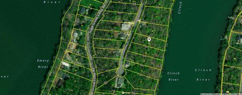 Photo of Lakeview Dr Lot 15, Harriman, TN 37748