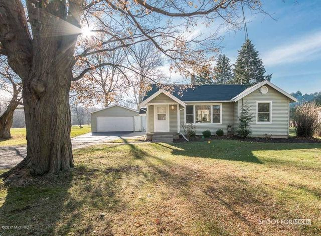 Homes For Sale On Leonard St Nw Grand Rapids Mi