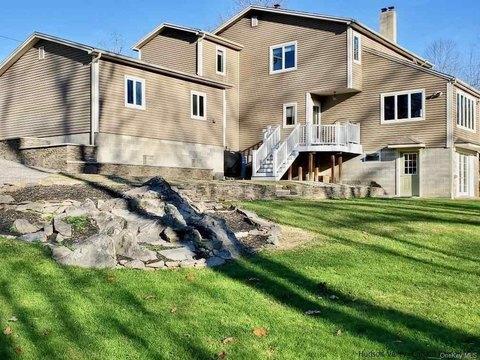 Middletown Ny Real Estate Middletown Homes For Sale Realtor Com