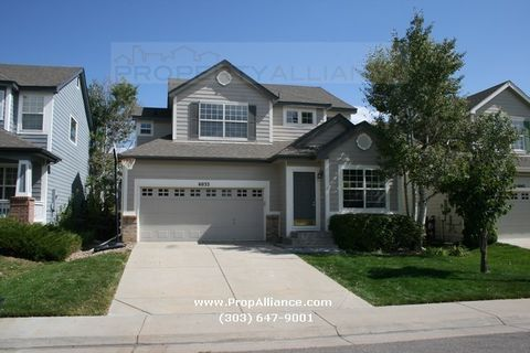Photo of 6032 S Yampa Ct, Aurora, CO 80016