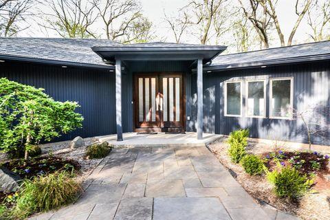 Ann Arbor Mi Real Estate Ann Arbor Homes For Sale