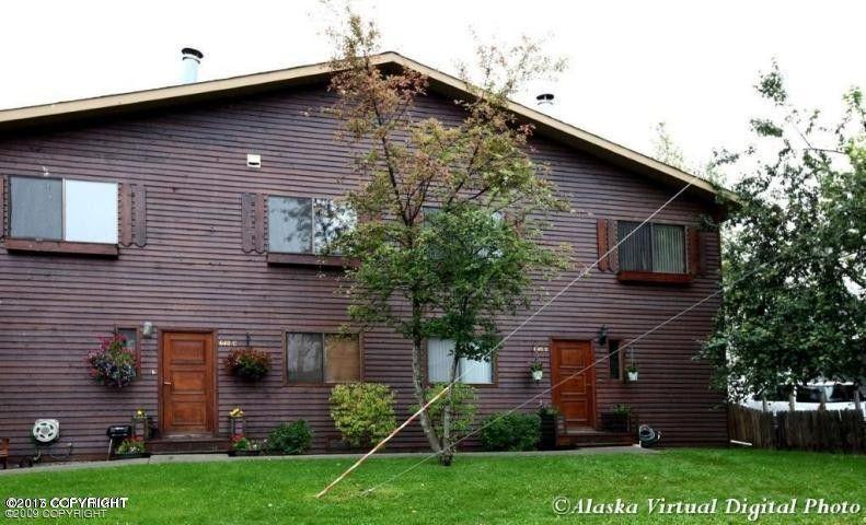 640 W 47th Ave Apt D, Anchorage, AK 99503