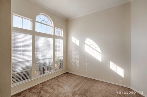 Photo of 10816 Ambergate Ln Unit 16, Frisco, TX 75035
