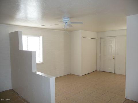 Photo of 1434 E Lee St Unit 3, Tucson, AZ 85719