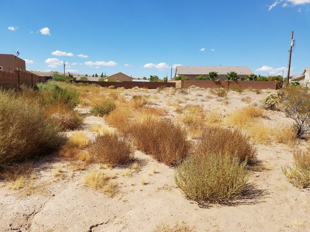 402 62 162 kaibab cir littlefield az 86432 land for sale and real estate listing