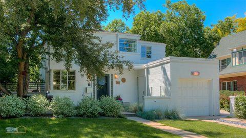 Awe Inspiring The Hill Boulder Co Real Estate Homes For Sale Realtor Interior Design Ideas Tzicisoteloinfo