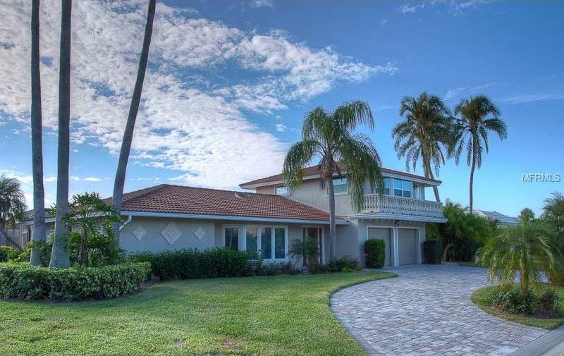 560 Golf Links Ln, Longboat Key, FL 34228