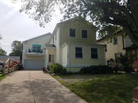 1687 Bryant St, Erie, PA 16509