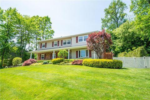 Nanuet, NY Recently Sold Homes - realtor com®