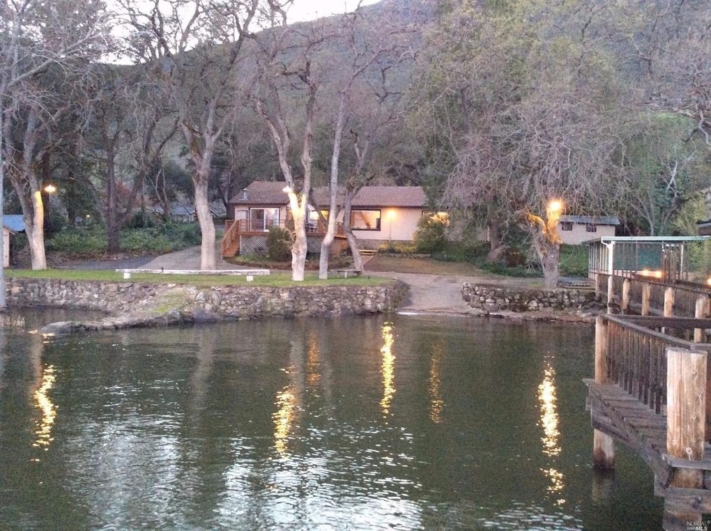 meet kelseyville singles Top real estate agents in kelseyville, ca  speed, bargains, single family homes  we will also connect you with up to 2 additional top agents that meet your.