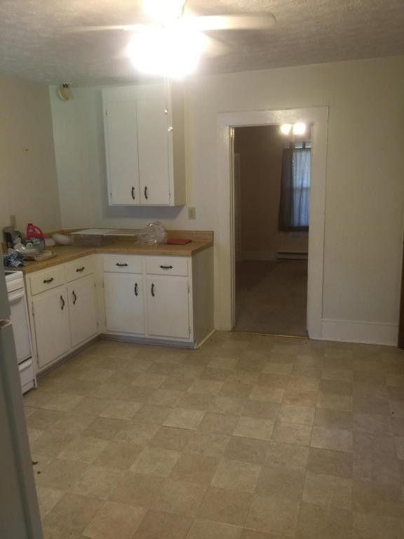 275 economy st christiansburg va 24073. Black Bedroom Furniture Sets. Home Design Ideas