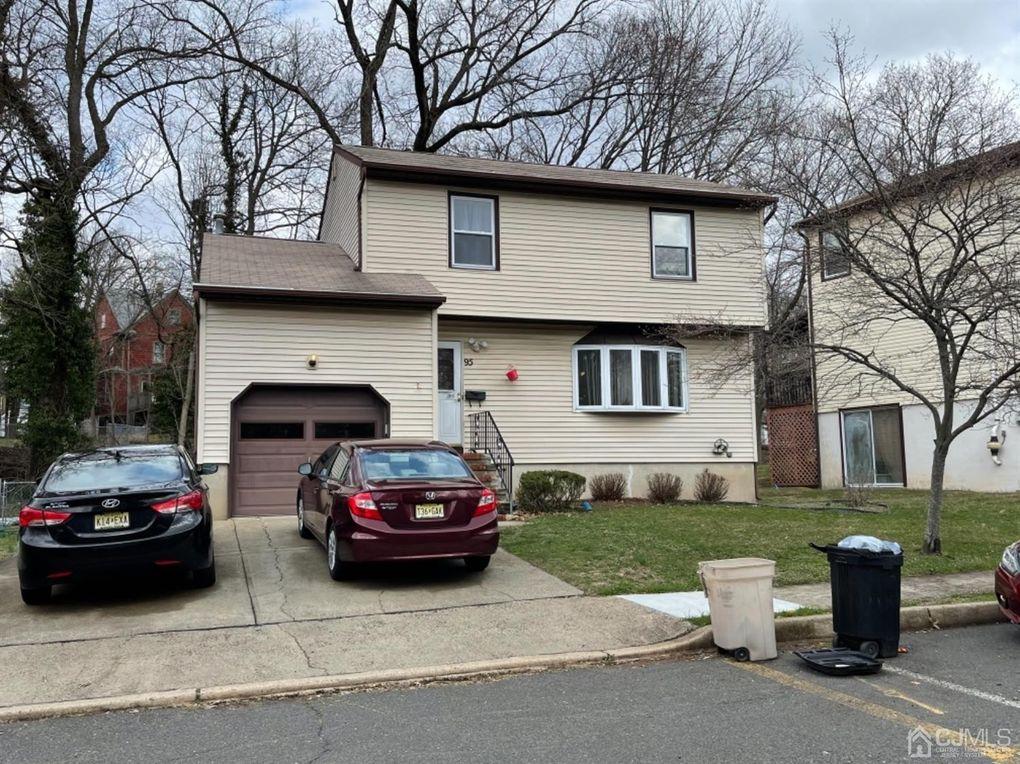 95 Montgomery St Highland Park, NJ 08904