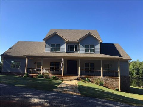 Magnificent Homes For Sale Near Beulah High School Valley Al Real Download Free Architecture Designs Parabritishbridgeorg