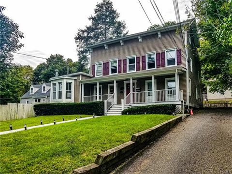 Photo of 1777 Route 6, Carmel, NY 10512