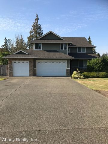 Photo of 7633 Countrywood Dr Se, Olympia, WA 98501
