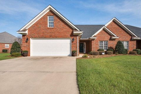 1109 Rosedale Ave, Rocky Mount, NC 27804