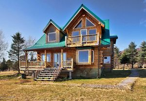 445 Grubstake Ave, Homer, AK 99603 - realtor.com® on