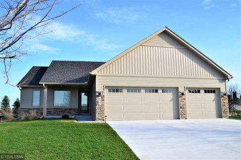 Photo of 906 Sunset Ct Se, Lonsdale, MN 55046