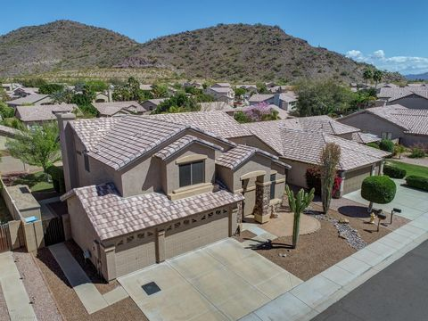 Photo of 1628 E Montoya Ln, Phoenix, AZ 85024