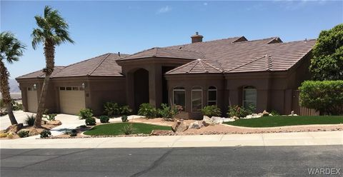 Photo of 2905 Desert Heights Dr, Bullhead City, AZ 86429
