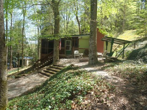 Photo of 1000 Lake Rd, London, KY 40741