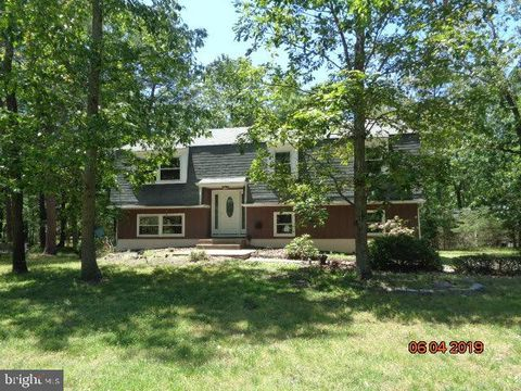 Photo of 359 Pricketts Mill Rd, Tabernacle, NJ 08088