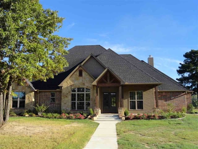 110 county road 1133 kilgore tx 75662 home for sale