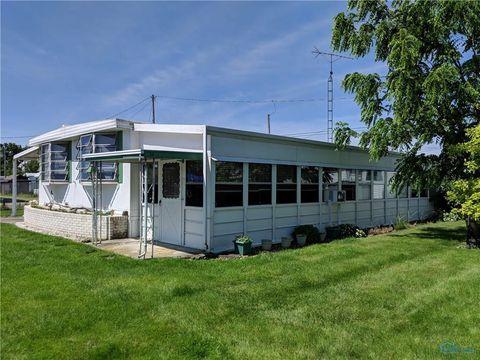 Port Clinton, OH Real Estate - Port Clinton Homes for Sale - realtor