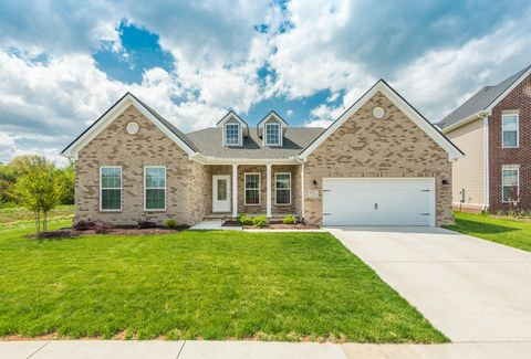 Photo of 2511 Blackberry Ridge Blvd, Knoxville, TN 37932