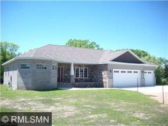 Cold Spring Mn >> 21767 Firefly Rd Cold Spring Mn 56320