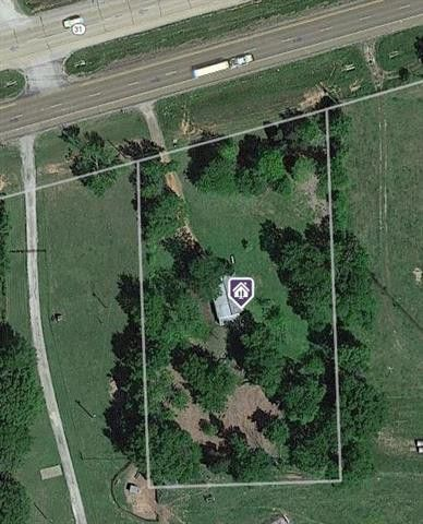Log Cabin, TX Real Estate - Log Cabin Homes for Sale