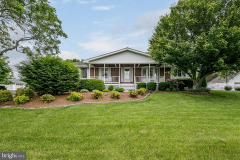Bealeton Va Real Estate Bealeton Homes For Sale Realtor Com