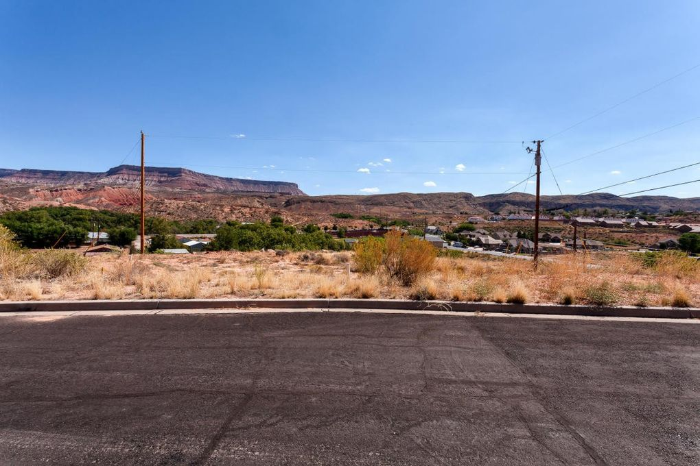 33 terrace cir la verkin ut 84745 land for sale and real estate listing