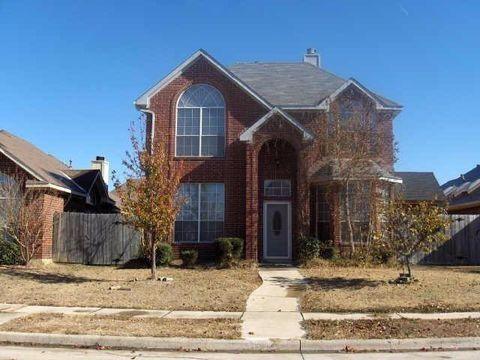 Photo of 6609 White Oak Dr, Rowlett, TX 75089