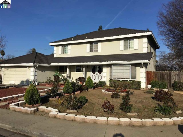 3445 klamath woods pl concord ca 94518 home for sale and real estate listing