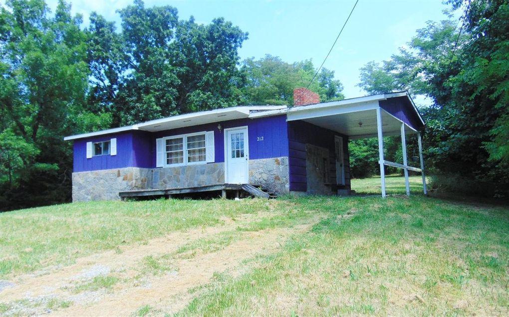 Elk Lake Ky Property For Sale