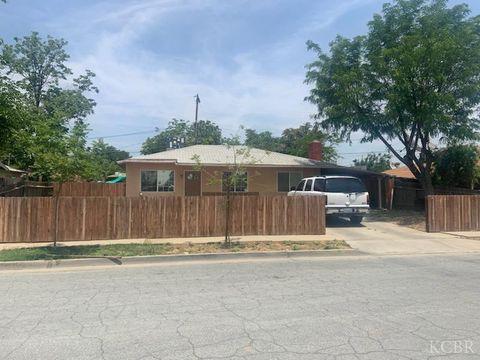 Photo of 404 San Madina Dr, Hanford, CA 93230