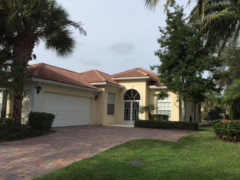 Beau Photo Of 1400 James Bay Rd, Palm Beach Gardens, FL 33410