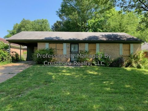 Photo of 1926 Alta Vista Ave Unit Memphis, Memphis, TN 38127