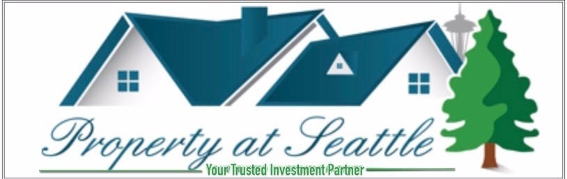 Real estate investment consulting seattle hazel has investments in two non rental passive activities rules