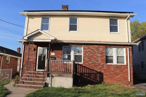 Photo of 139 Madison Ave, Hasbrouck Heights, NJ 07604