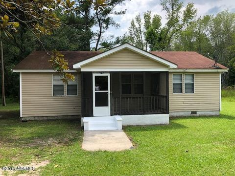 Photo of 5183 Cotton Hill Rd, Tillman, SC 29943